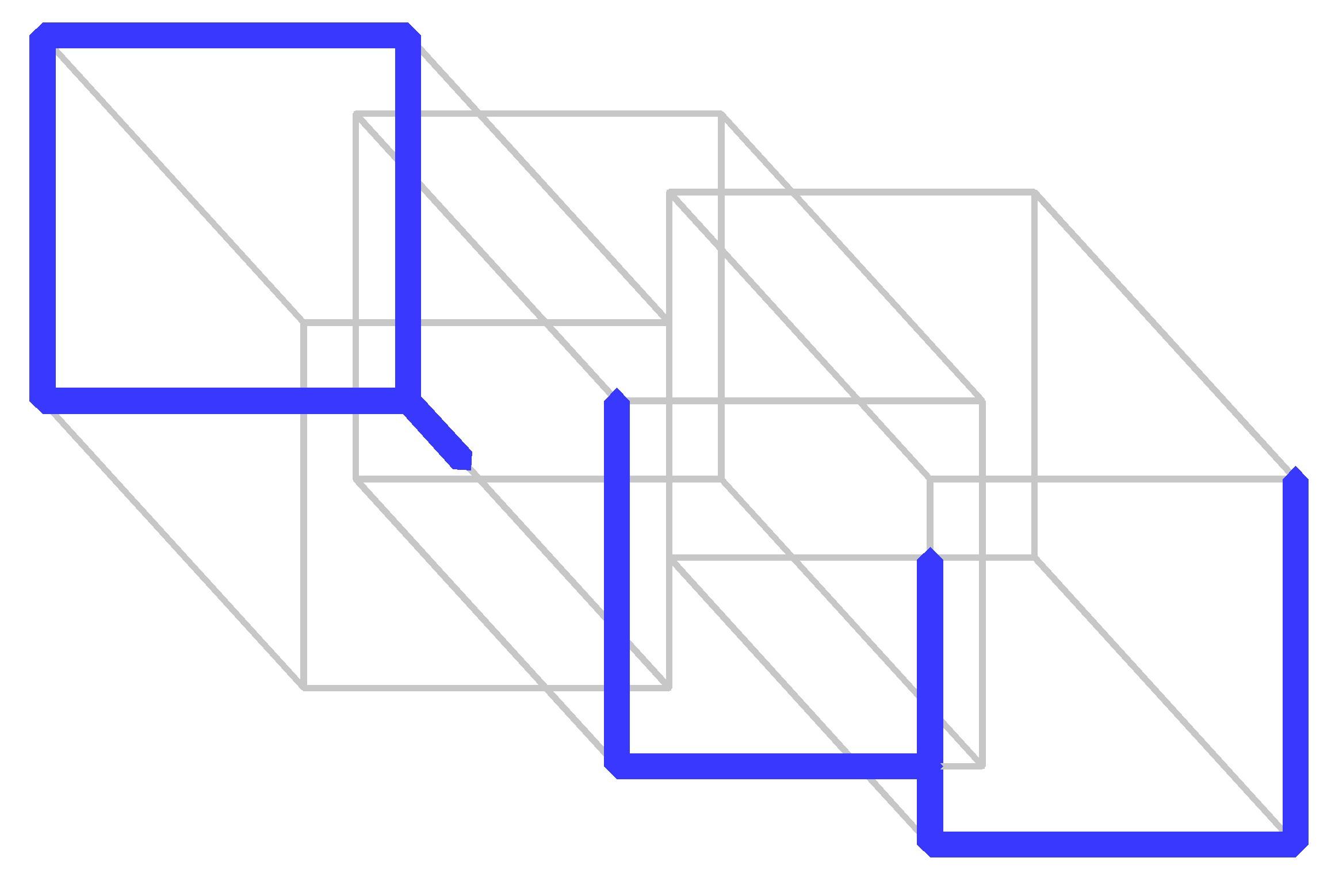 architekt affordable royaltyfree download architekt with. Black Bedroom Furniture Sets. Home Design Ideas